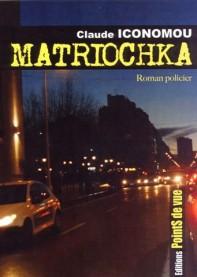 Matriochka de Claude Iconomou (Points de vue)