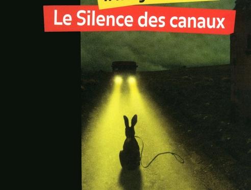 Oldies : Les enquêtes du commissaire Léon 3 / 4 de Nadine Monfils (Belfond)