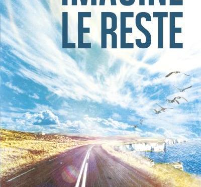 Imagine le reste de Hervé Commère (Fleuve éditions)