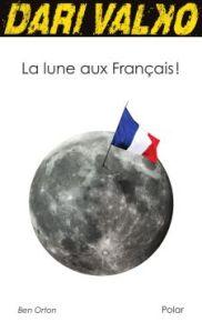 La lune aux français