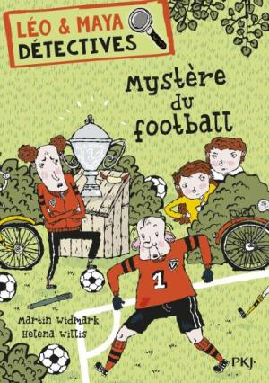 mystere-au-terrain-de-football