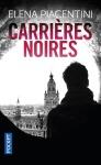 carrieres-noires-2
