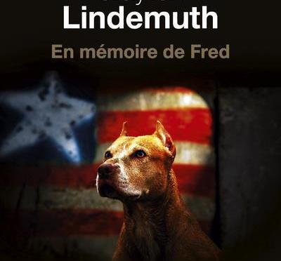 En mémoire de Fred de Clayton Lindemuth