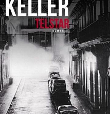 Telstar de Stéphane Keller